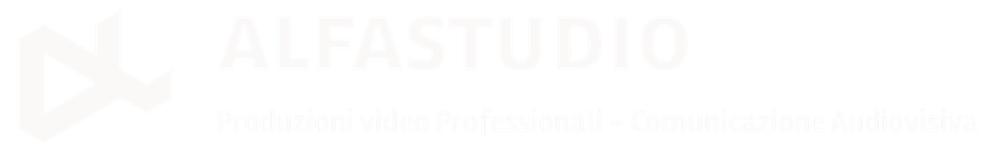 Alfa Studio Video Professionali